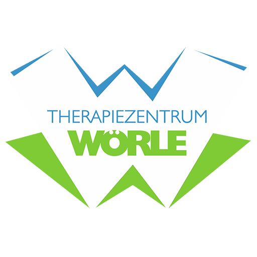 Therapiezentrum Wörle