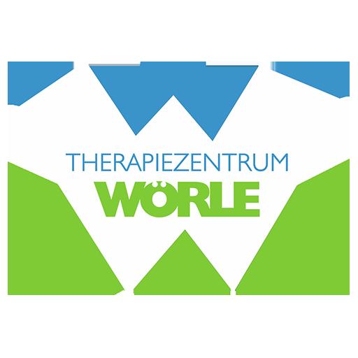 Therapiezentrum Wörle